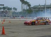 d1 gp usa round 2 miami-302943