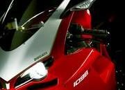 ducati 1098r bayliss limited edition-307236