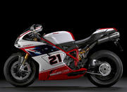 ducati 1098r bayliss limited edition-307224