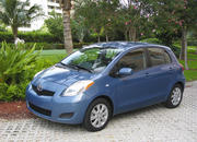 final thoughts toyota yaris-307462