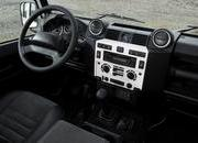 land rover defender fire and ice 3