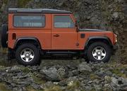 land rover defender fire and ice 6