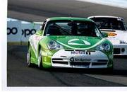 porsche gt3 supercup race car russo and steele-311580