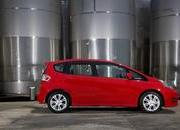 honda fit jazz-310355