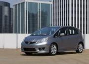 honda fit jazz-310373