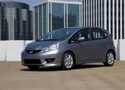 honda fit jazz-310376