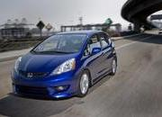 honda fit jazz-310391