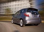 honda fit jazz-310337