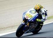 2009 motogp race report valentino rossi wins at sachsenring-311762