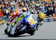 2009 motogp race report valentino rossi wins at sachsenring-311766