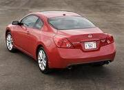 nissan altima coupe-312934