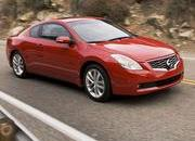 nissan altima coupe-312916