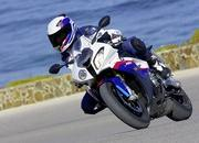 2010 bmw s1000rr pictures and video update-313687