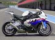 2010 bmw s1000rr pictures and video update-313698