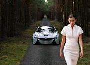 bmw vision efficientdynamics-317302
