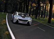 bmw vision efficientdynamics-317315