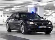 bmw 7-series high security-314667