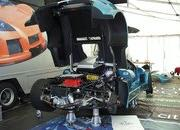 gumpert apollo sport runs the 8217 ring in 7 11-316086