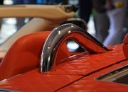 spyker c8 aileron spyder debuts at pebble beach-315744