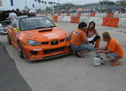 team orange d1gp usa chicago scandal in the windy city results in 17 500 in fines-315032