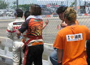 team orange d1gp usa chicago scandal in the windy city results in 17 500 in fines-315026