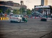 video d1gp usa round 3 chicago with gallery-316258