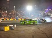 video d1gp usa round 3 chicago with gallery-316300
