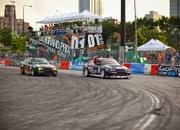 video d1gp usa round 3 chicago with gallery-316255