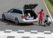mercedes-benz e63 amg estate-320669