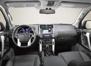 toyota land cruiser-320080
