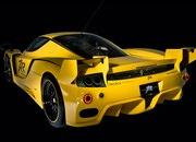 edo competition enzo xx evolution-320977