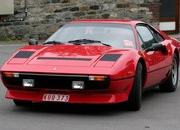 ferrari 208 gtb turbo-322673