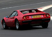 ferrari 208 gtb turbo-322676