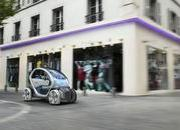 video introducing the renault twizy z.e. concept-320645