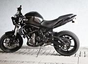 345.kawasaki versys 650 by wrenchmonkees