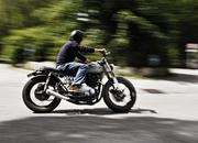 354.kawasaki z 750 b by wrenchmonkees