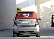 smart brabus tailor made-321041