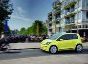 volkswagen e-up concept-320237