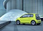 volkswagen e-up concept-320224