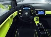 volkswagen e-up concept-320228