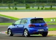 volkswagen golf r-320529