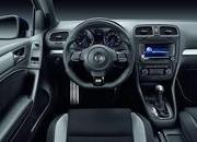 volkswagen golf r-320519