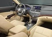 honda accord crosstour-325510