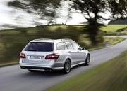 mercedes-benz e63 amg estate-326971