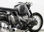 321.bmw r65 by wrenchmonkees