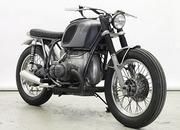 318.bmw r65 by wrenchmonkees
