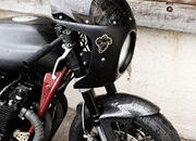 312.kawasaki z 1000 j by wrenchmonkees