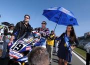 miss yamaha racing 2009 picture gallery-330123