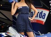 miss yamaha racing 2009 picture gallery-330135