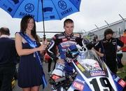 miss yamaha racing 2009 picture gallery-330147